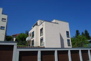 Immobilienbewertung - Uwe Cerny